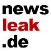 newsleak