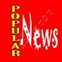 Popular News