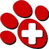 Dogsafe Canine First Aid
