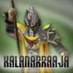 KALANARRAAJA