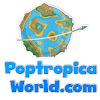 Poptropica Cheats