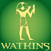 watkinsbooks