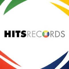Cover Profil HITS Records