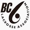 BC Lacrosse Association