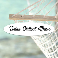 Cover Profil Relax Chillout Music