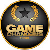 game changers films
