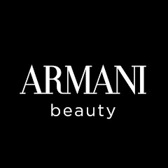 ArmaniBeauty