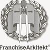 Franchise Arkitekt