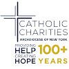 CatholicCharitiesNY