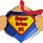 SuperBrian91