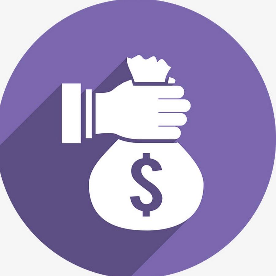 заработок в интернете на андроид 2018