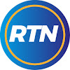 Rada Tilly Noticias