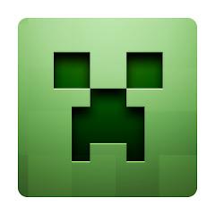 MinecraftGerTutorial