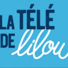 La Télé de Lilou