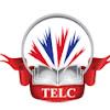 TELC UK
