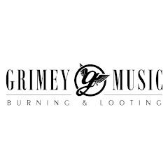 GRIMEY MUSIC