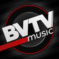 BVTV Music