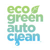 Eco Green Auto Clean