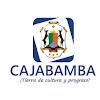 Municipalidad de Cajabamba