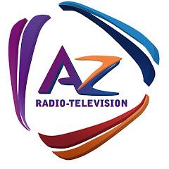 Radio telelevision az
