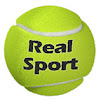 videos tenis y padel