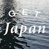 Get Japan