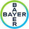 Bayer Austria
