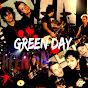 GreenRock131