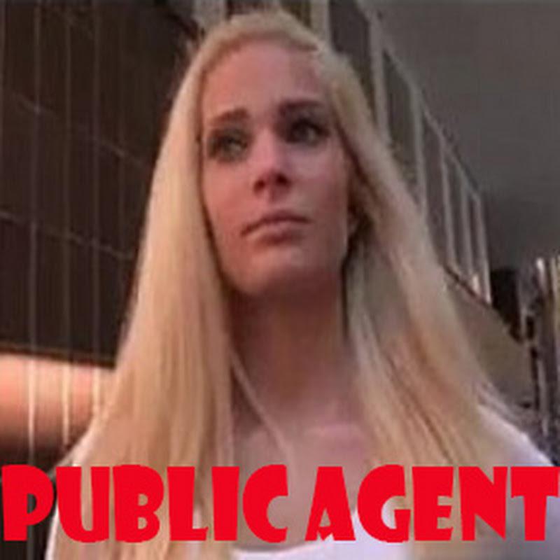 public agent.com