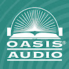 Oasis Audio