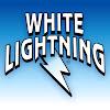 WhiteLightningCo