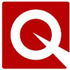 QDI Latam