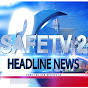 GUYANA TRUSTED TELEVISION HEADLINE NEWS