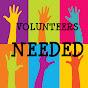 ACAY Volunteers - Volontaires ACAY