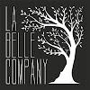 LA BELLE COMPANY