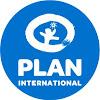 Plan International Belgium