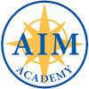 AIM Academy VEX Robotics