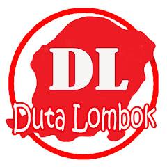 Cover Profil Duta Lombok