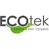 EcoTek Termite & Pest Control