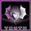 Truthspeaker74