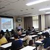 兵庫県立大学大学院緑環境景観マネジメント研究科