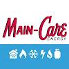 Main-Care Energy