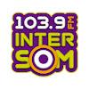 InterSom FM São Carlos