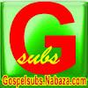 GospelSubs
