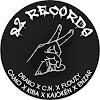 8020 Records
