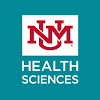 UNM Health Sciences