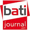 Bati Journal