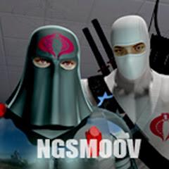 Cover Profil ngsmoov
