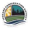 SpokaneConservation