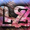 Lazaruz here
